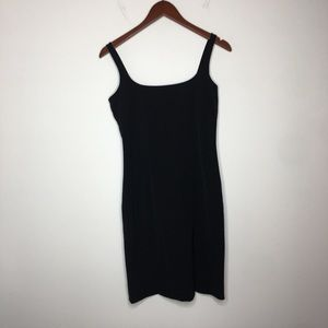 Guess Dresses - SALE! 💗 Perfect LBD by guess
